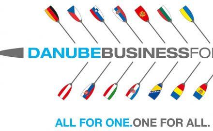 dunavski biznis forum 2014