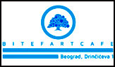 Bitef_logo1