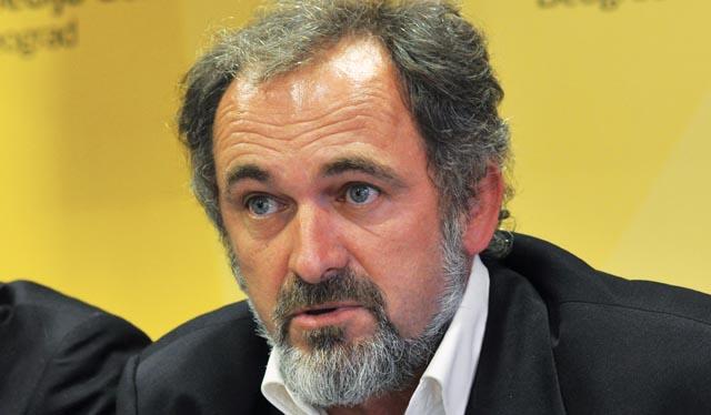 Dragan-Matijevic