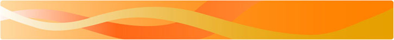 b_big_orange