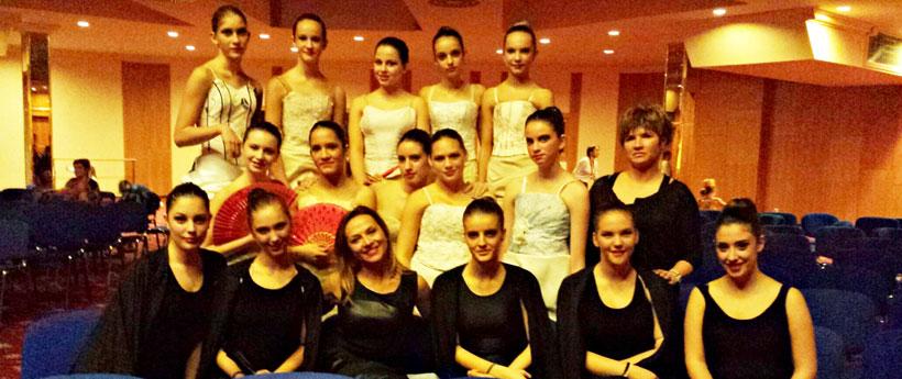 baletski_studio_force
