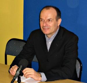 Dragan Barjović