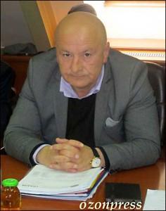 nebojsa-jovanovic-ozonpress