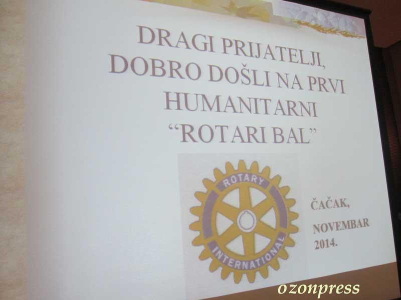rotari-2