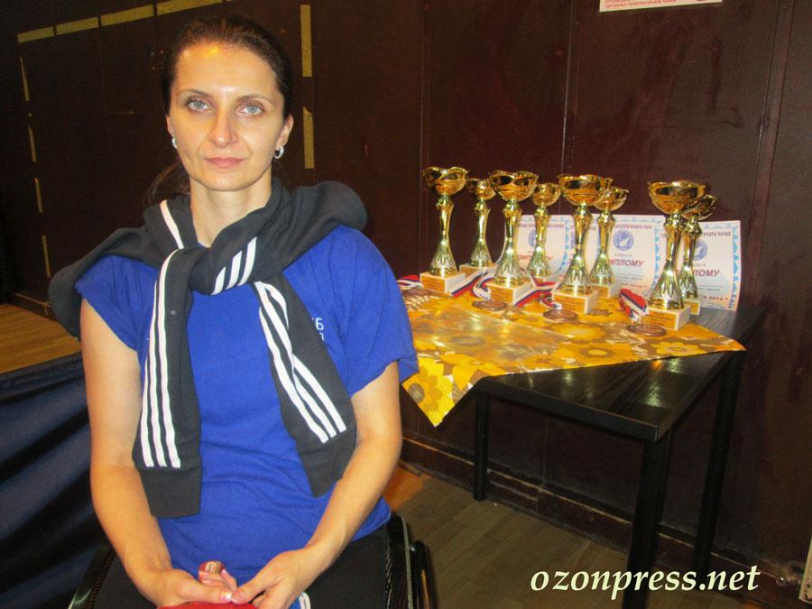 trofej-cacka-5