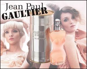 Jean-Paul-Gaultier-perfume-1