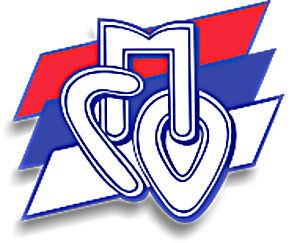 SPO-logo-2