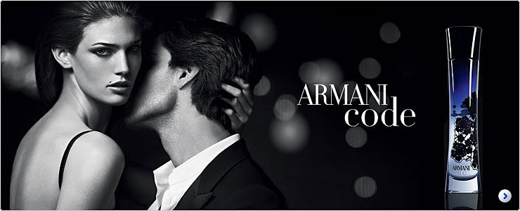 armani-1