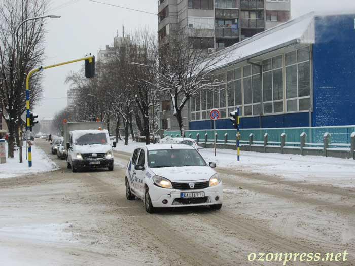 cacak-zima-11