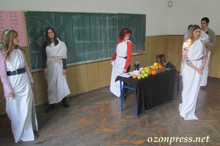 gimnazija-5