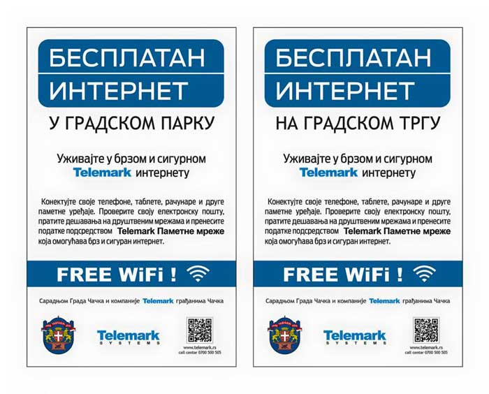 net-telemark