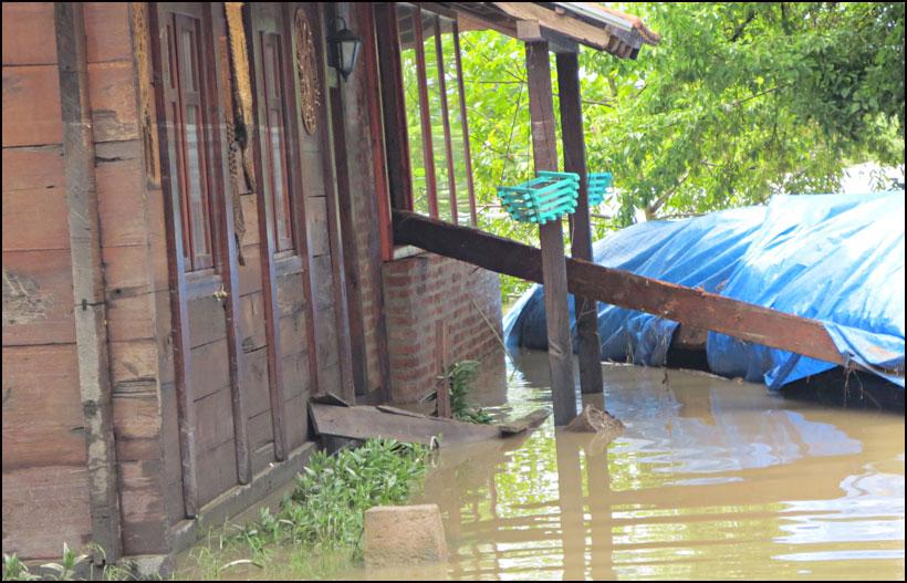 poplava-mrcajevci-2