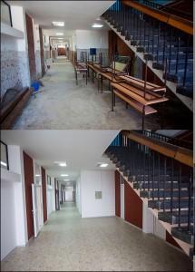 renoviranje-2