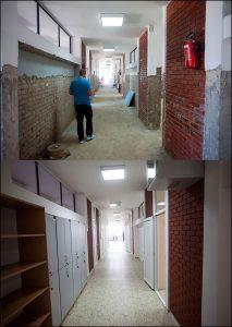 renoviranje-3
