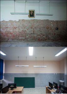 renoviranje-4