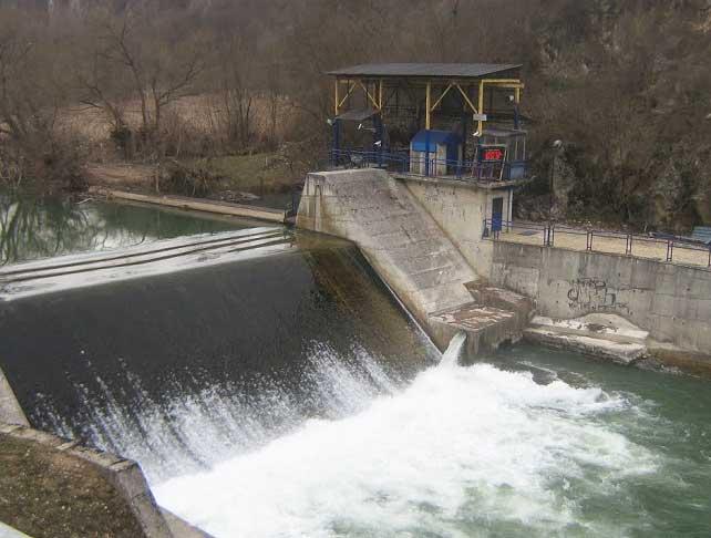sevelj-brana
