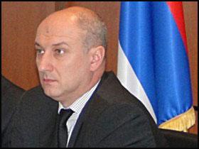 Aleksandar-Vulovic