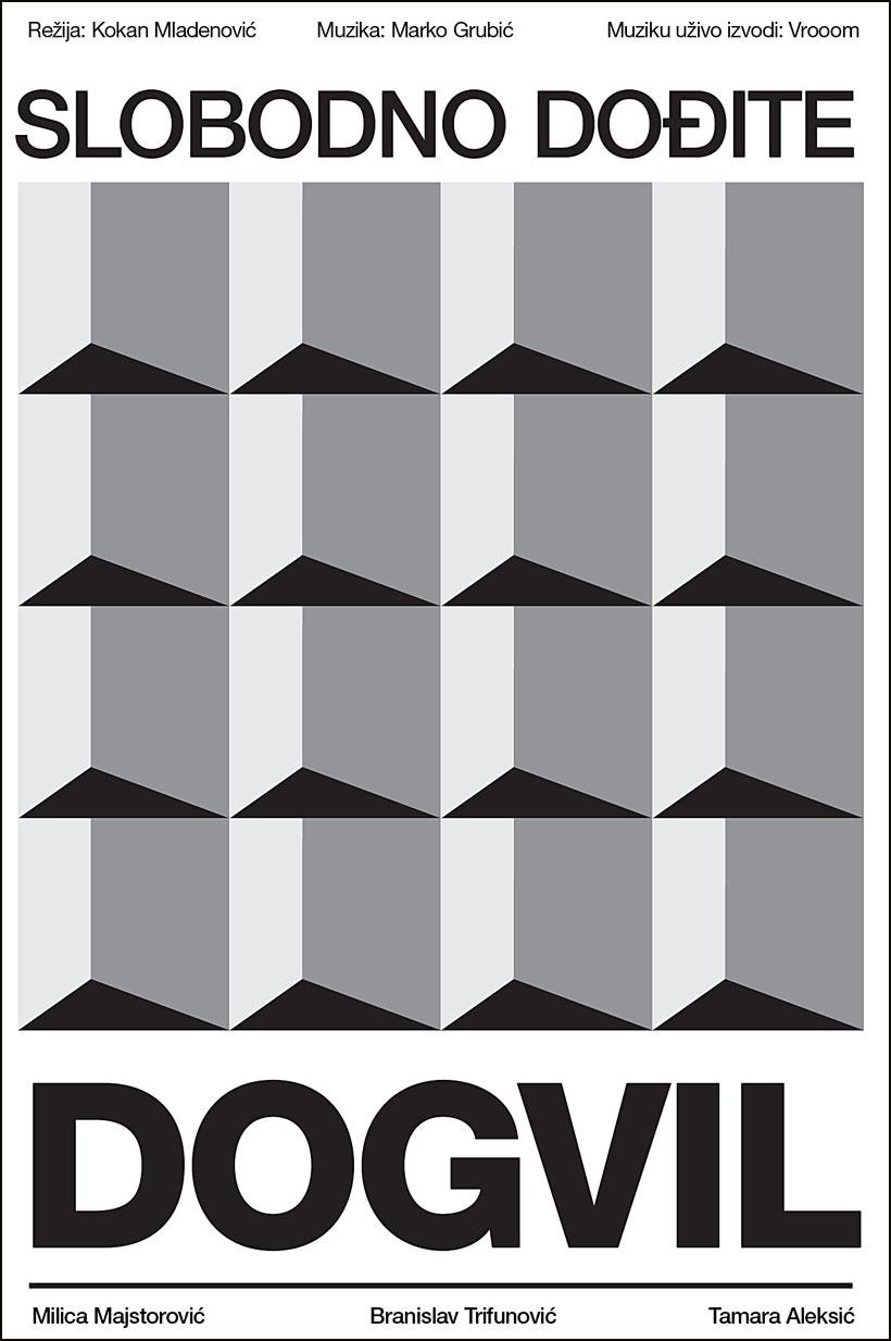 Dogvil-poster-x