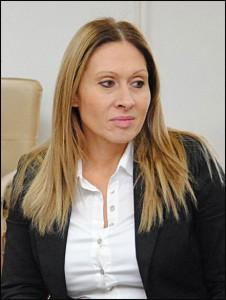 Olivera-Papic