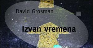 grosman