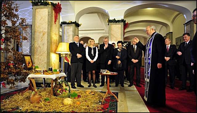 pravoslavno-predsednistvo-x