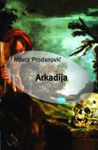 prodanovic