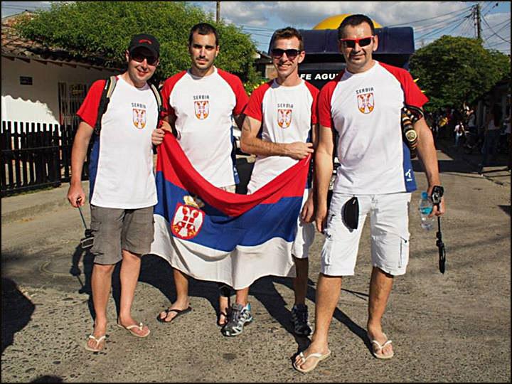 sa-leva-Predrag-Duduc,-Srdjan-Ristanovic,-Vladimir-Bacanin-i-Zeljko-Ovuka