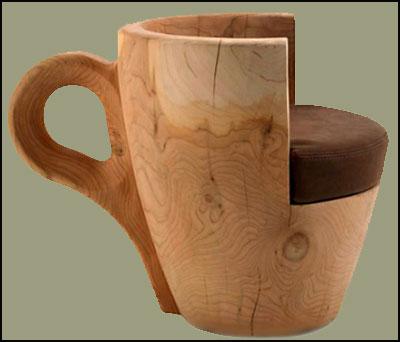stolica-soljica-kafe-1