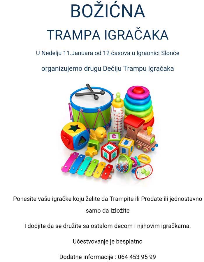 trampa-igracaka