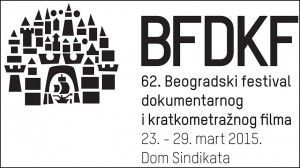 BFDKF