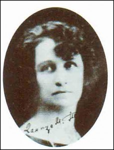Danica Marković