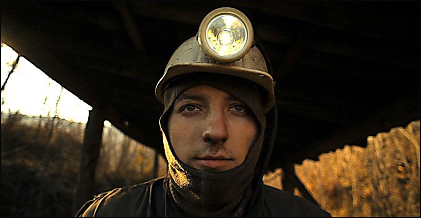 Davor-glavni-junak