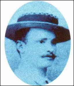 Isailo Petrović