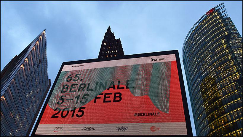 Plakat-Potsdamer-Platz