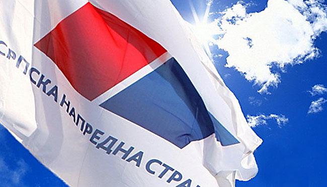 SNS-Srbija