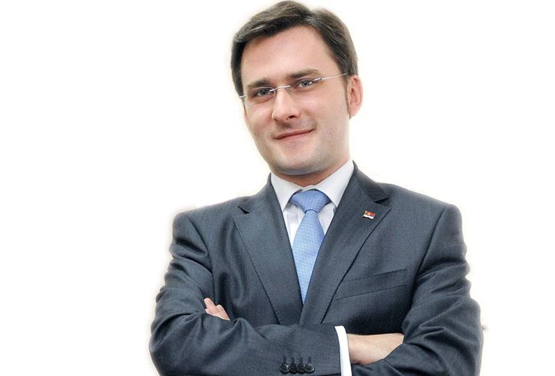 Selakovic