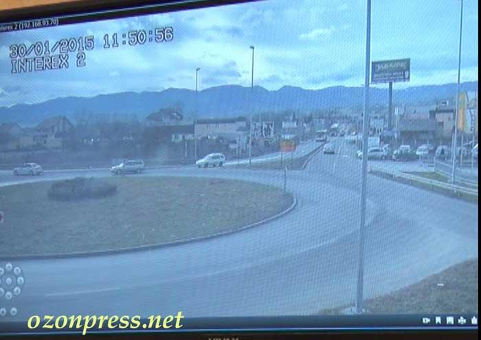 kamere-video-nadzor-1