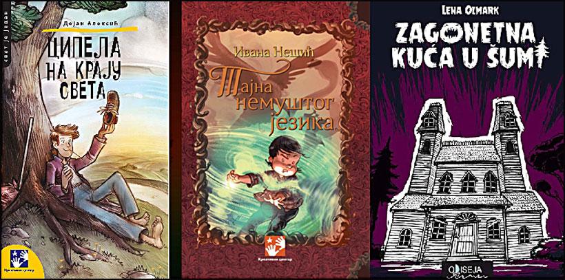 najbolje-knjige-za-decu-2014