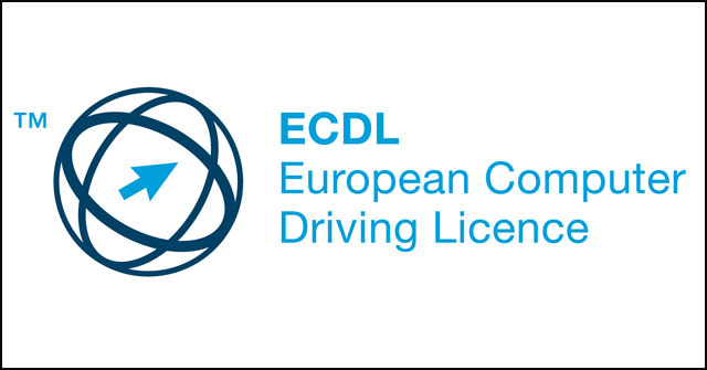 ecdl coursework (ecdl), also known as international computer driving licence (icdl) in non-european countries, is a computer literacy certification programme provided by ecdl foundation, a not-for-profit organisation wikiversity has learning.