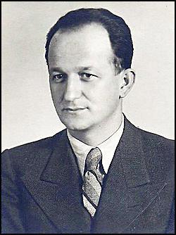 Mihailo-konstantinovic