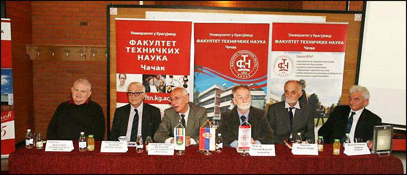 Zivot-i-delo-srpskih-naucnika1