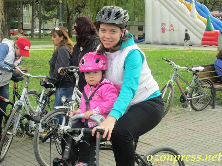 biciklisti-13