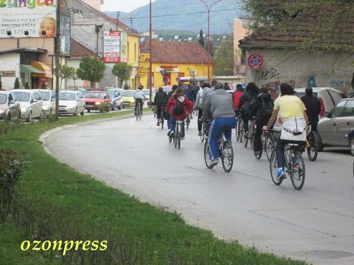 biciklisti-2