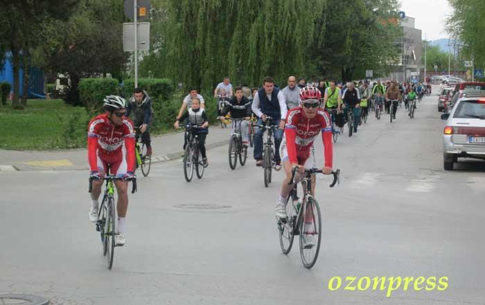biciklisti-3