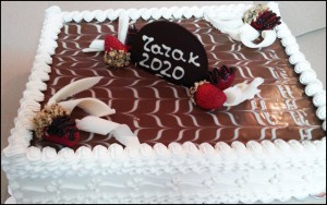 dveri-torta