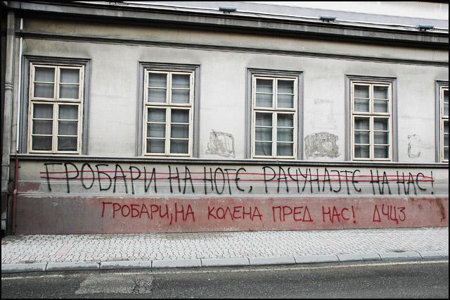 grafiti-x