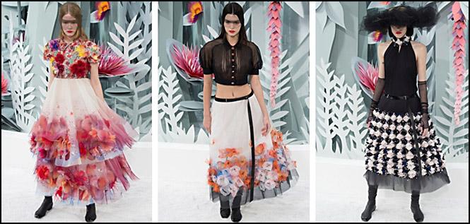 moda-Chanel-Haute--Couture