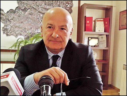 nego-jovanovic