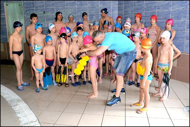plivanje-3