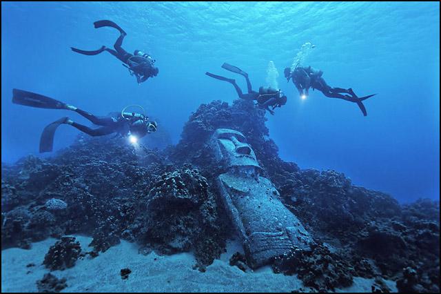 voda-podvodni-maoi